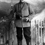 Hillmann Kracke