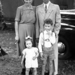 Familie Kessler