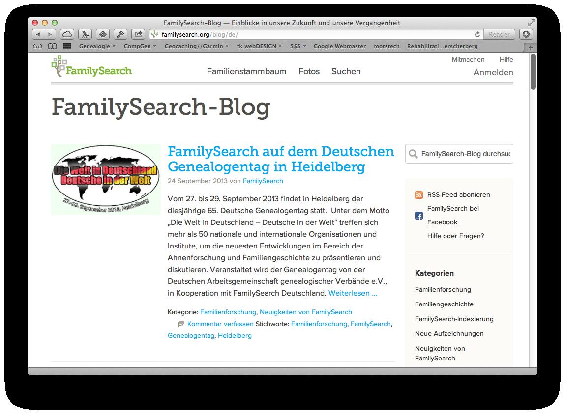 familysearch deutsch america 39 s best lifechangers. Black Bedroom Furniture Sets. Home Design Ideas