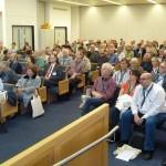 DGT2013, Vortrag (3)