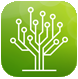 Rootstech App (iOS)